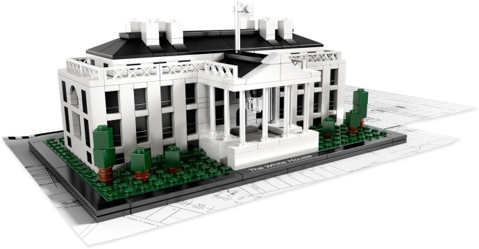 21006 1 The White House Swooshable