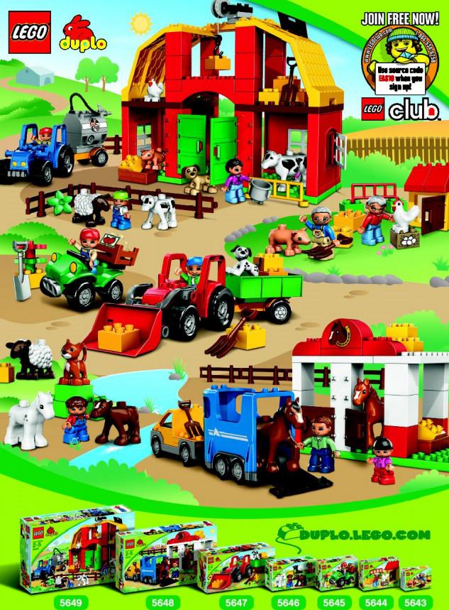 30060 0 Farm Swooshable