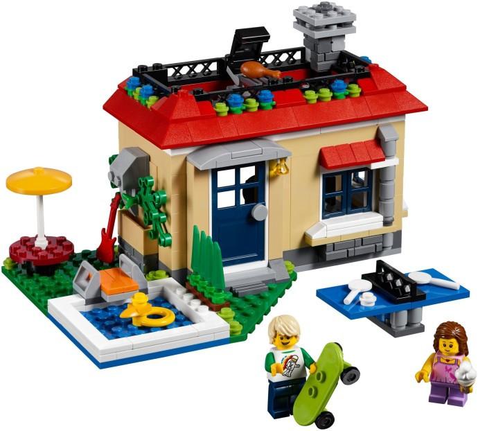 31067 1 Modular Poolside Holiday Swooshable