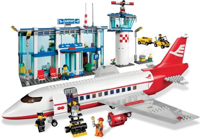 3182 1 Airport Swooshable