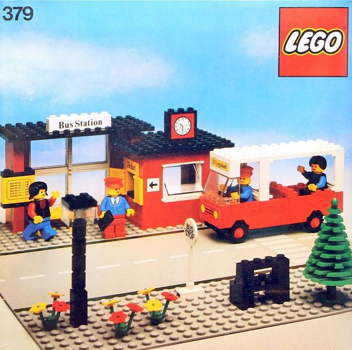 379 1 Bus Station Swooshable