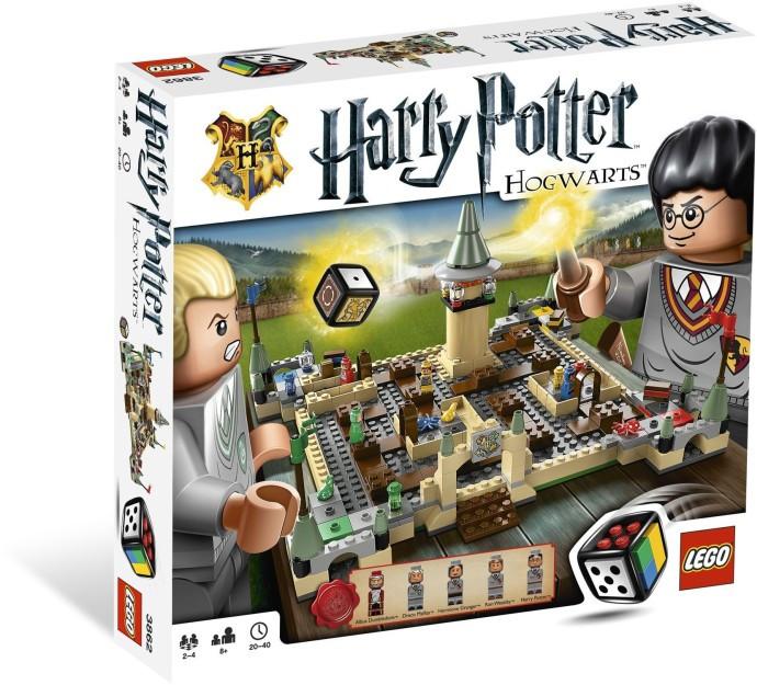 3862 1 Harry Potter Hogwarts Swooshable