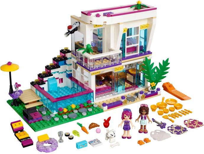 41135 1 Livis Pop Star House Swooshable