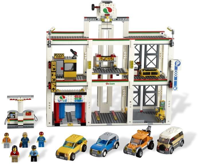 4207 1 City Garage Swooshable