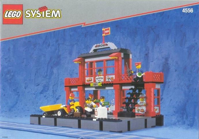 4556 1 Train Station Swooshable