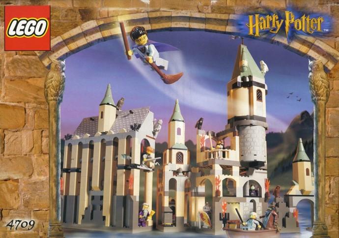4709 1 Hogwarts Castle Swooshable
