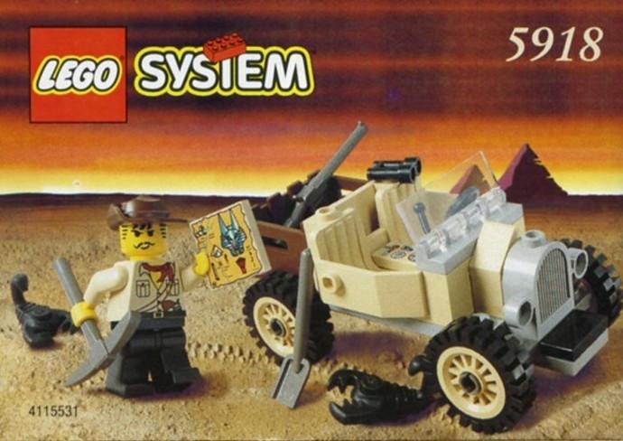 5918 1 Scorpion Tracker Swooshable