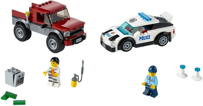 60128 1 Police Pursuit Swooshable