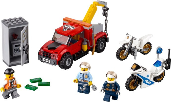 60137 1 Tow Truck Trouble Swooshable
