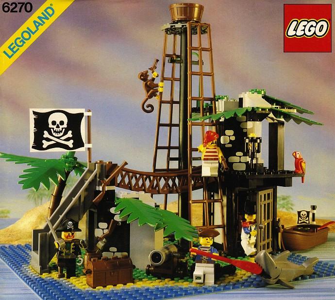 6270 1 Forbidden Island Swooshable