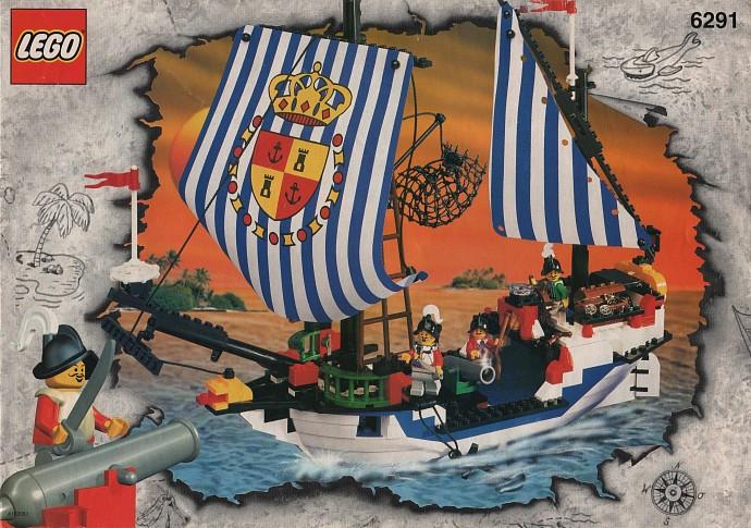 6291 1 Armada Flagship Swooshable