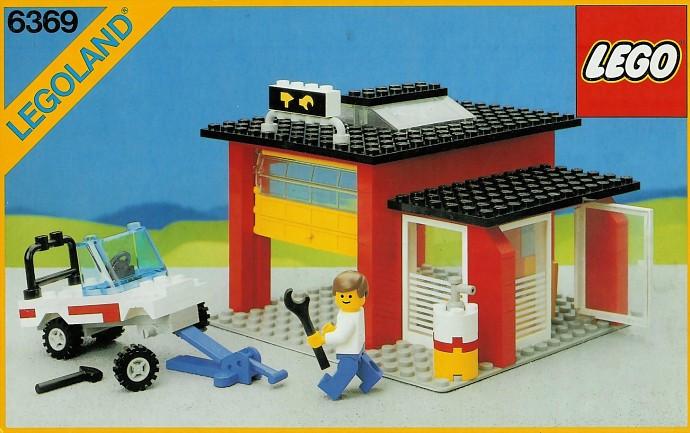 6369 1 Garage Swooshable
