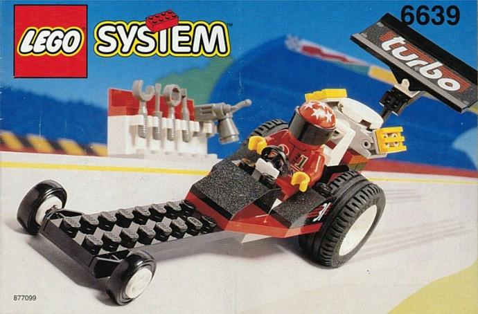 6639 1 Raven Racer Swooshable
