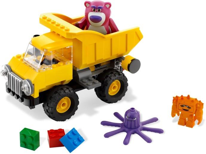 7789 1 Lotsos Dump Truck Swooshable