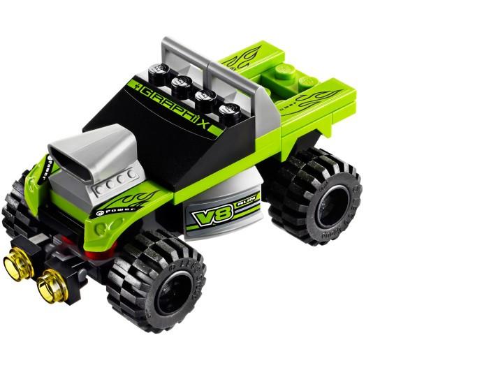 8192 1 Lime Racer Swooshable