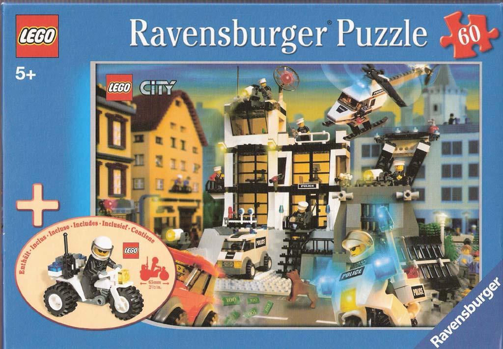 9000013 1 Lego Puzzle Swooshable
