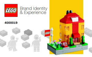 Brand Identity and Experience
