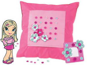 Pillow Decor 'n More