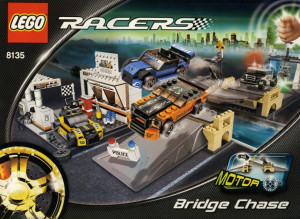 Bridge Chase