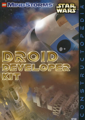 Droid Developer Kit