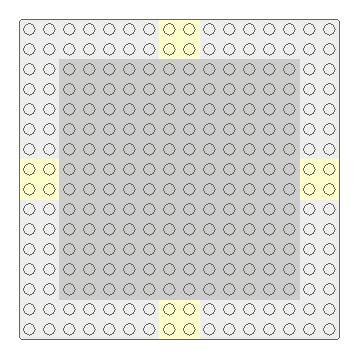 Micro Moonbase Standard