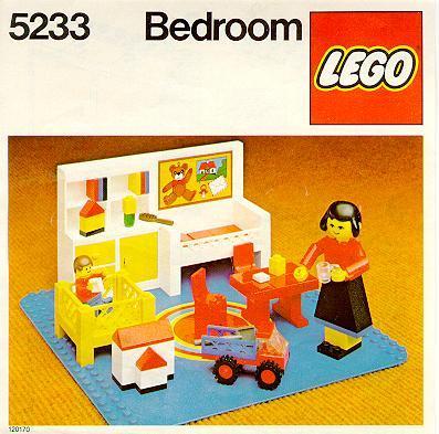 Lego Dump Truck Instructions 6648